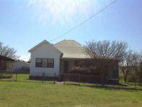 146B Falbrook Road Falbrook, Nsw