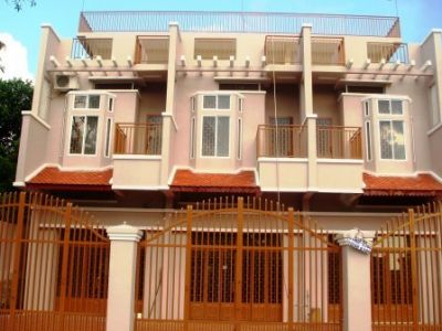 Sangkat Muoy, Sihanoukville | House for rent in Sihanoukville Sangkat Muoy img 2