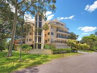 7/1 Ondine Close, NELSON BAY