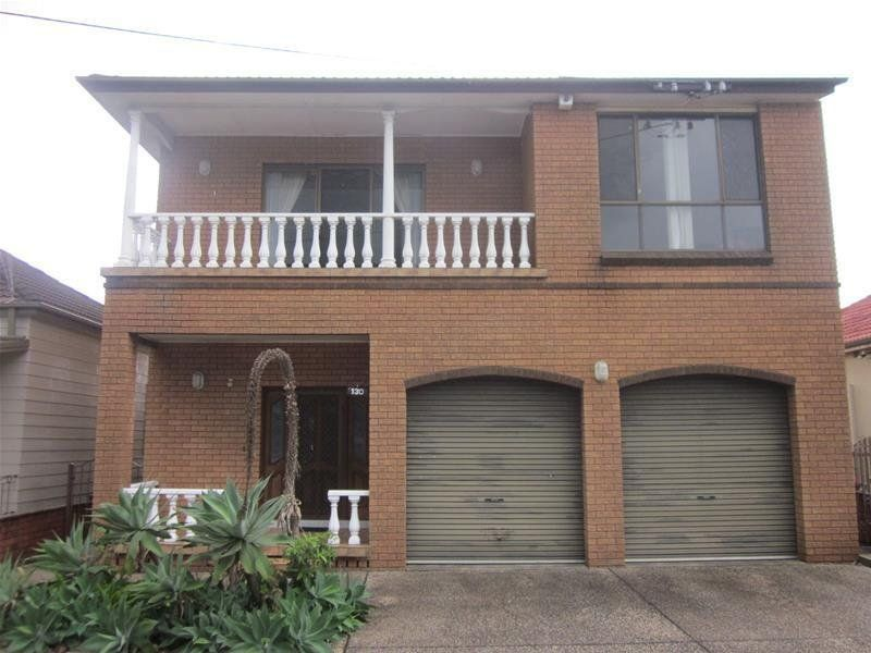 130 Everton Street, BROADMEADOW