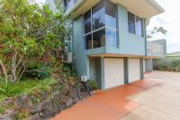 Spacious Three Bedroom Townhouse