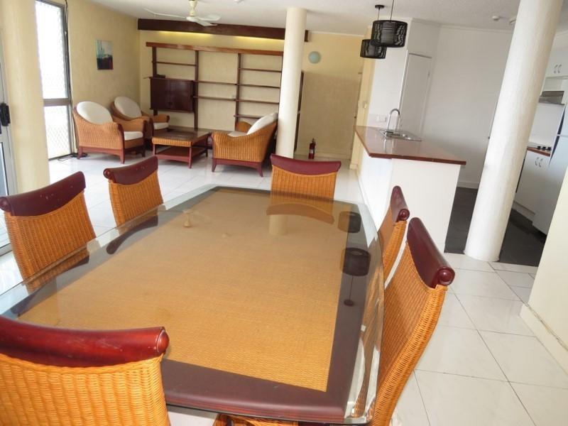 M-KWILEH -  Bargain Refurbished Apartments - C21