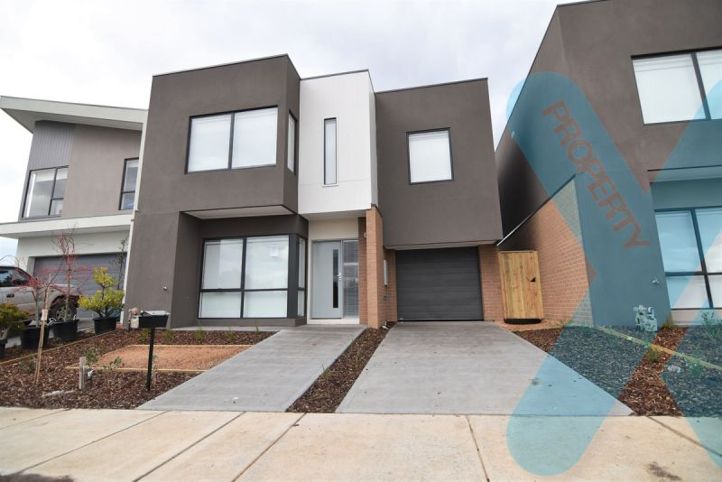 Brand New Three Bedroom Home at the Royal!- ONE MONTH FREE RENT OFFER!