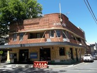 Leasehold Hotel for Sale - The Alfred Hotel, Camperdown