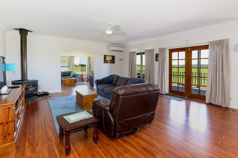 330 Scotts Flat Road, Singleton