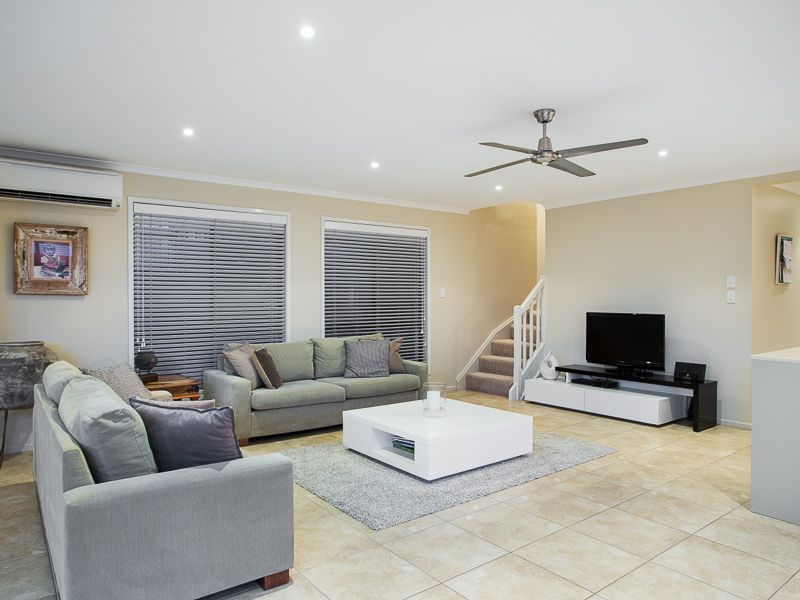 47 Stafford Street Paddington 4064