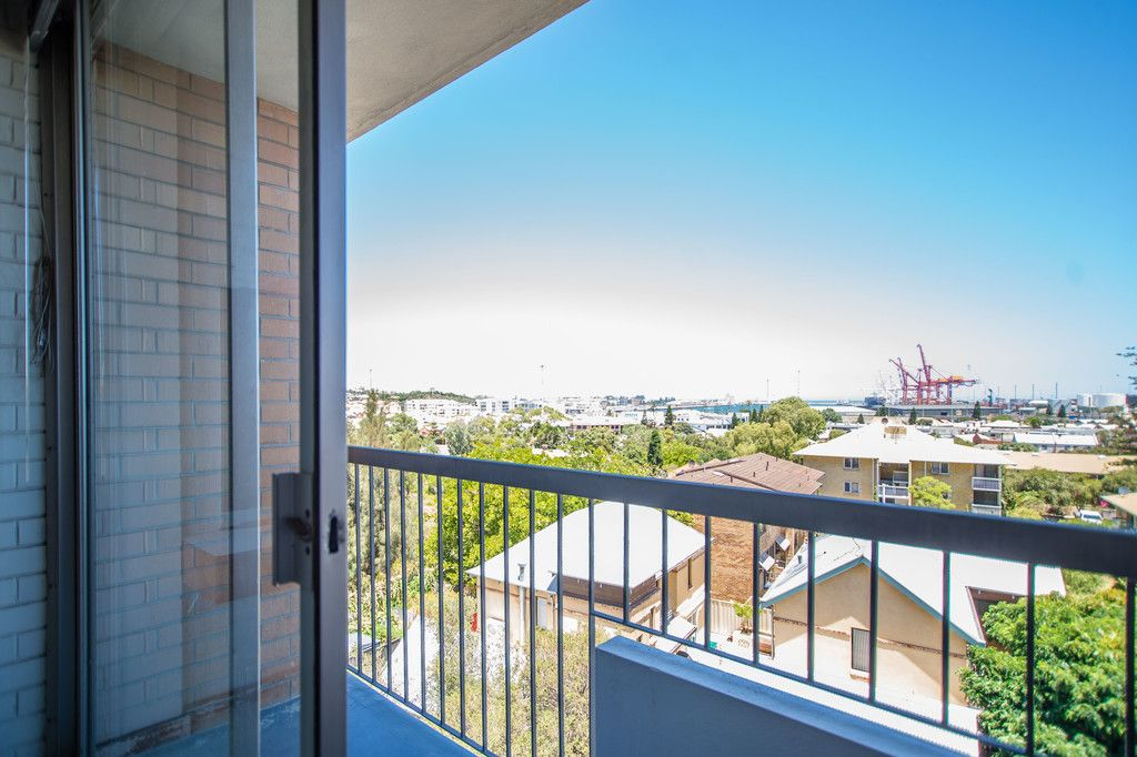 35/21 Harvest Road, North Fremantle