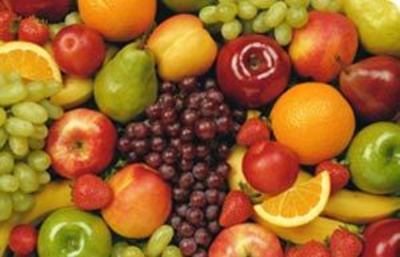 Fruit Shop for sale- 10359