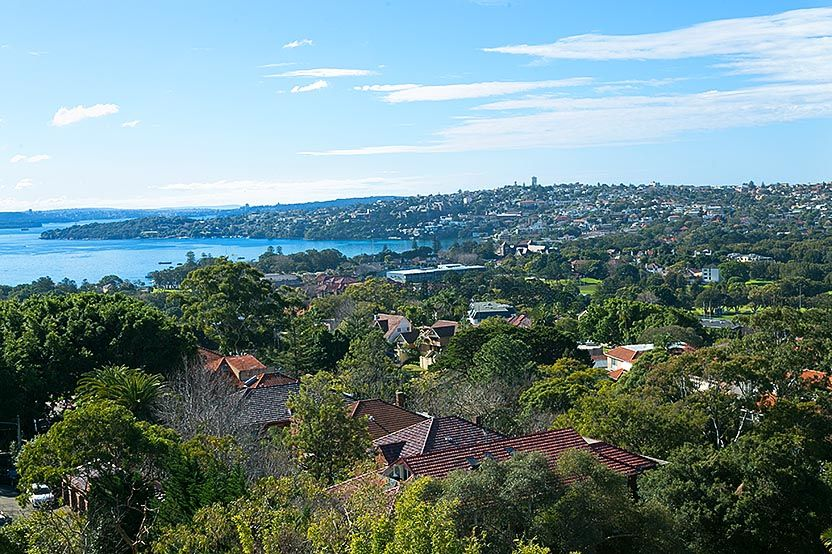 2/127a Victoria Road, Bellevue Hill