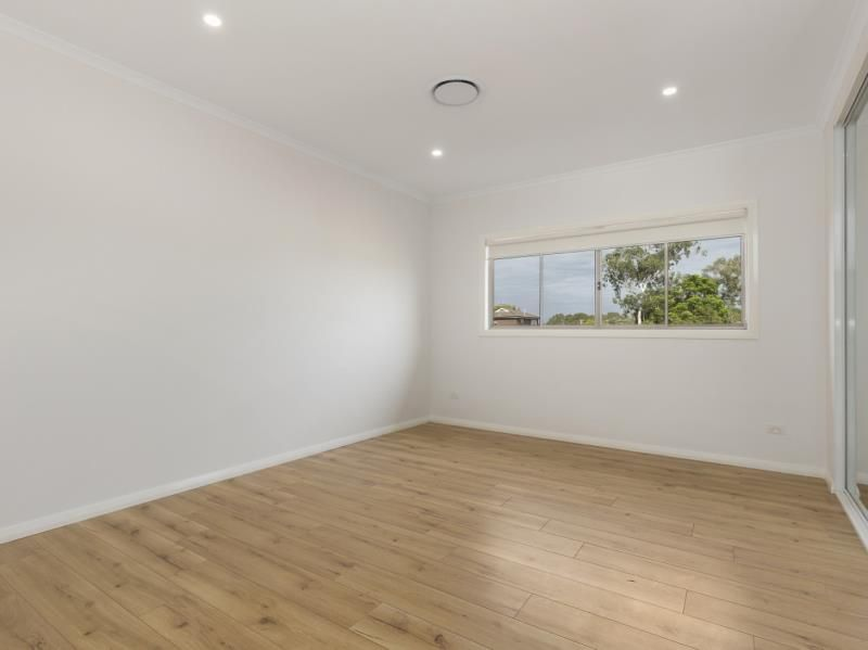 3/280 Newbridge Road, Moorebank