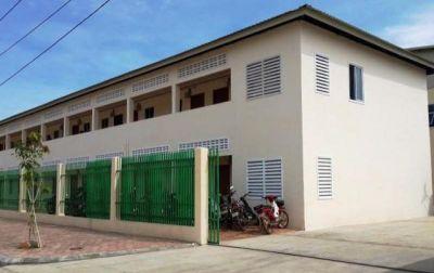 Chbar Mon, Kampong Speu |  for rent in Chbar Mon Chbar Mon img 9