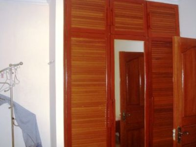 Sangkat Buon, Sihanoukville   House for sale in Sihanoukville Sangkat Buon img 5