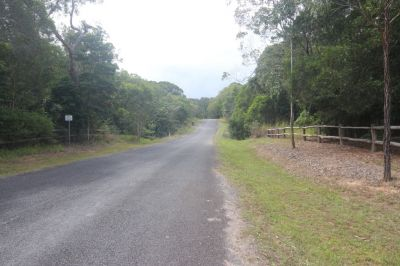 Land for sale in Far North Queensland SPEEWAH