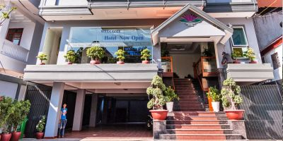 Toul Tum Poung 1, Phnom Penh | Leisure for sale in Chamkarmon Toul Tum Poung 1 img 2