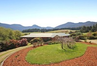 Beauty View- 5 Acres