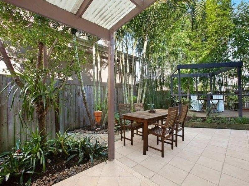 Unique property, ideal for alfresco entertaining