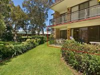 57/2 Gowrie Avenue, Nelson Bay