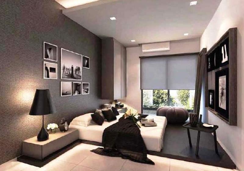 Bodaiju Residences, Kakap, Phnom Penh | New Development for sale in Por Sen Chey Kakap