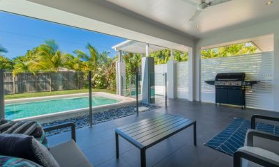 House for sale in Cairns & District Clifton Beach