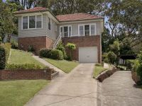 29 Colarado Close, ADAMSTOWN HEIGHTS