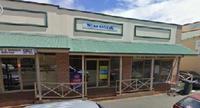 Prime Retail Shop