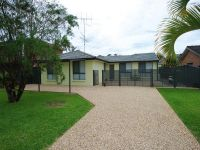 5 Caledonia Close Salamander Bay, Nsw
