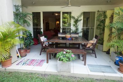 Unit for sale in Cairns & District CLIFTON BEACH