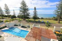 Unit 23, Dwell, 107 Esplanade,, Bargara