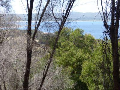 8843/4 West End Road, Flinders Island