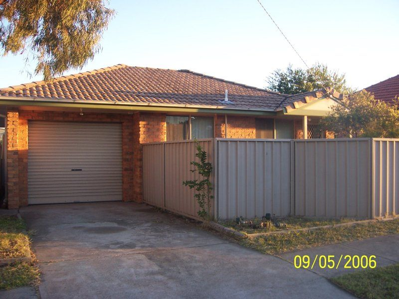 1/28 George Street, MAYFIELD EAST