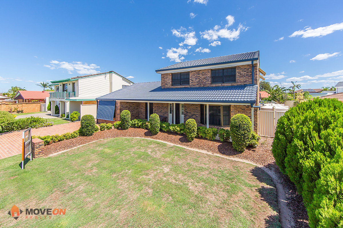 IMMACULATE PROPERTY IN PRICELESS LOCATION