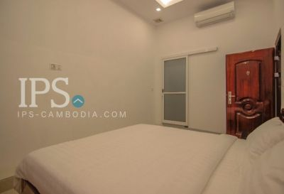 Phsar Chas, Phnom Penh | House for rent in Daun Penh Phsar Chas img 6