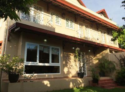 Preaek Pra, Phnom Penh   Villa for sale in Chbar Ampov Preaek Pra img 0