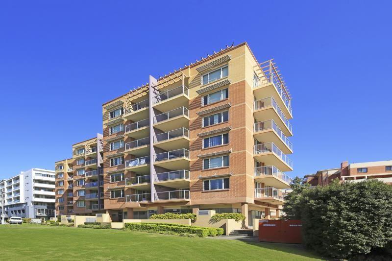 106/39-45 George Street, Rockdale, NSW