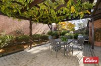 THE PERFECT OUTDOOR ENTERTAINER  WITH TWO PRIVATE COURTYARDS