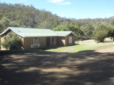 21 Wyre Forest Road, Molesworth