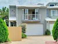 6/8 Ala Moana Way Fingal Bay, Nsw