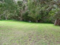 (Lot 1) 15 Braddons Lookout Road