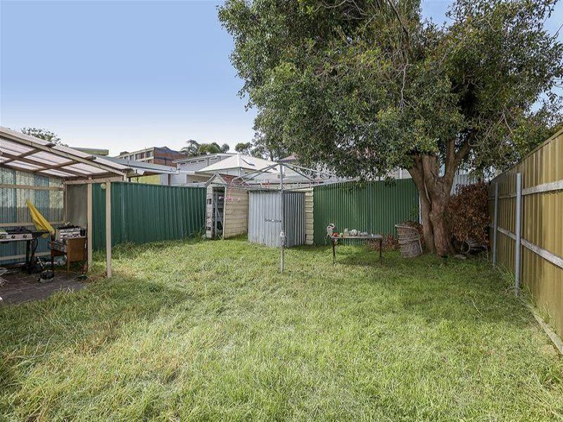 37 Robert Street, WICKHAM