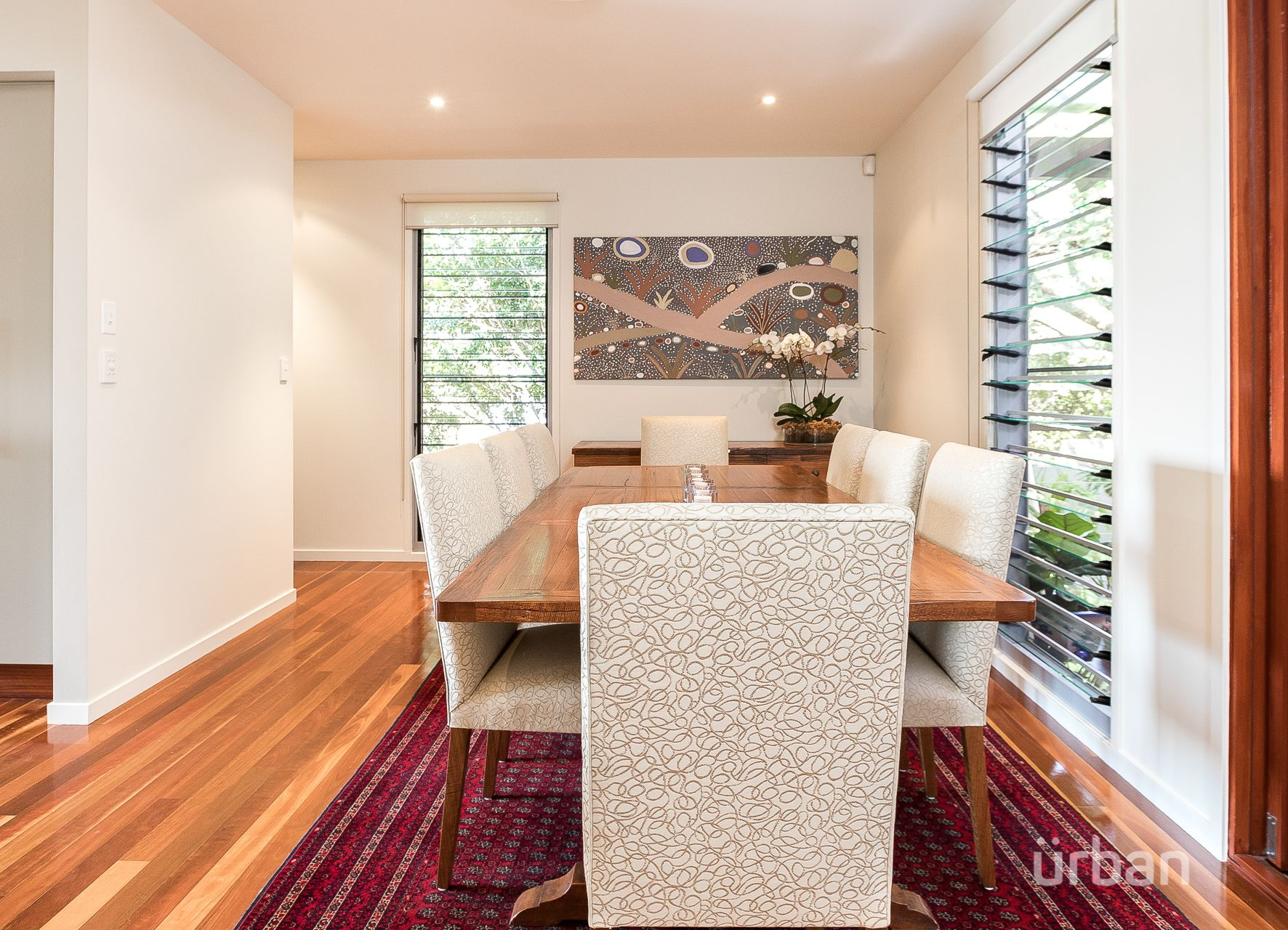 121 Empress Terrace Bardon 4065