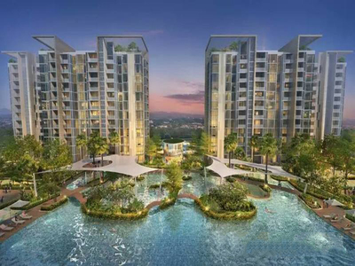 One  Park Condominium, Srah Chak, Phnom Penh | New Development for sale in Daun Penh Srah Chak img 0