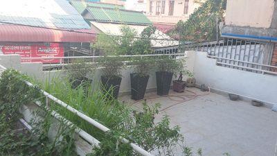 Boeung Tompun, Phnom Penh | Villa for sale in Phnom Penh Boeung Tompun img 6