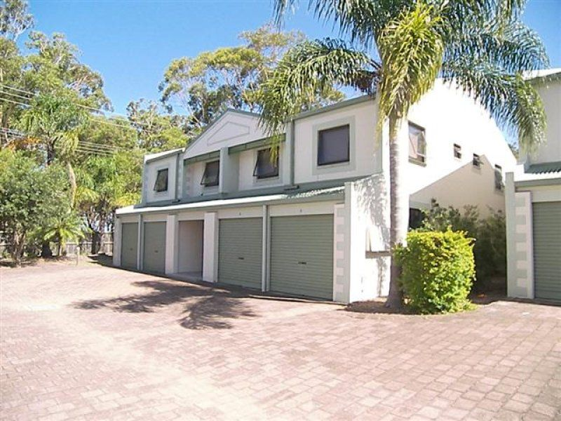 7/19-21 Dowling Street, NELSON BAY