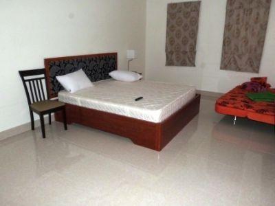 Sangkat Bei, Sihanoukville | Flat for rent in Sihanoukville Sangkat Bei img 7