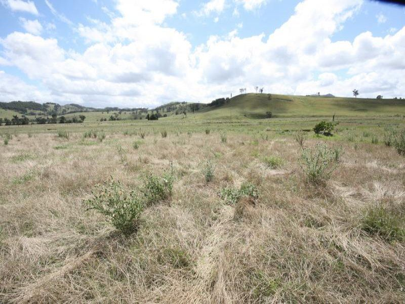 Lot 3 Goorangoola Road, Singleton