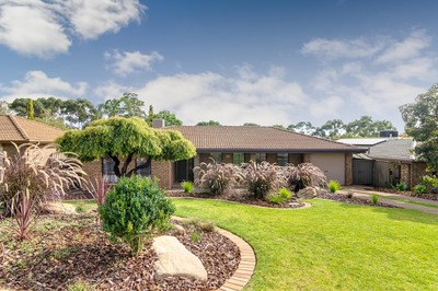 MODBURY HEIGHTS, SA 5092