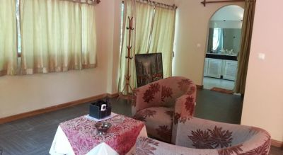 Sangkat Buon, Sihanoukville | House for rent in Sihanoukville Sangkat Buon img 24