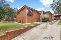 4 Yanderra Cl Hammondville, Nsw