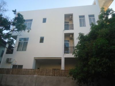 | Condo for sale in Svay Chek  img 2