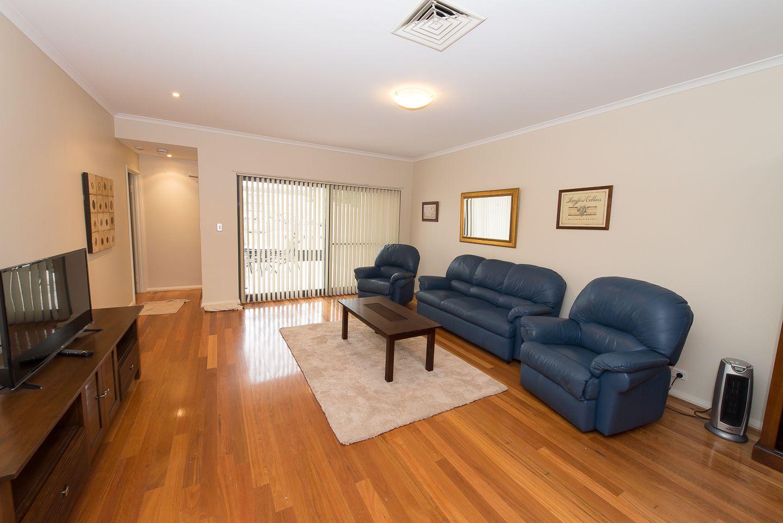 6c Nairn Street, Fremantle